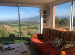 Sale House 6 rooms 132m² Oms - Photo 4
