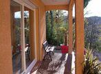 Vente Maison 5 pièces 120m² Maureillas-las-Illas - Photo 3