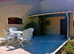 Sale House 4 rooms 165m² Céret - Photo 11