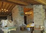 Sale House 5 rooms 293m² Maureillas-las-Illas - Photo 15