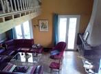 Sale House 6 rooms 142m² Céret - Photo 2
