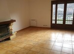 Renting Apartment 3 rooms 60m² Céret (66400) - Photo 2