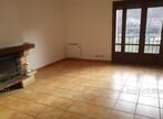 Location Appartement 3 pièces 60m² Céret (66400) - Photo 2