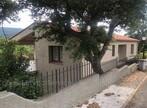 Sale House 6 rooms 151m² le perthus - Photo 1