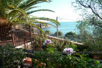 Vente Maison 7 pièces 170m² Banyuls-sur-Mer (66650) - Photo 3