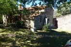 Vente Maison 5 pièces 96m² Calmeilles (66400) - Photo 3