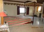 Sale House 5 rooms 293m² Maureillas-las-Illas - Photo 12