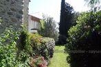 Vente Maison 5 pièces 240m² Saint-Jean-Pla-de-Corts (66490) - Photo 9