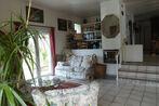 Vente Maison 7 pièces 159m² Montesquieu-des-Albères (66740) - Photo 10