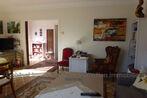 Vente Maison 4 pièces 92m² Amélie-les-Bains-Palalda (66110) - Photo 7