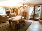 Sale House 4 rooms 141m² Tresserre - Photo 2