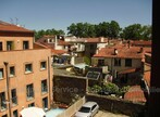 Vente Appartement 3 pièces 59m² Céret - Photo 7