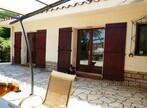 Sale House 8 rooms 160m² Reynès - Photo 7