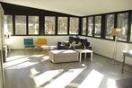 Vente Maison 6 pièces 153m² Reynès - Photo 6