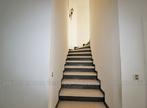 Sale House 6 rooms 126m² Saint-Génis-des-Fontaines - Photo 13