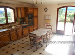 Sale House 4 rooms 141m² Tresserre (66300) - Photo 10