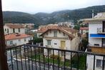 Vente Appartement 2 pièces 52m² Amélie-les-Bains-Palalda (66110) - Photo 9