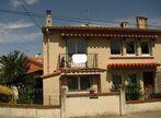 Vente Maison 4 pièces 132m² Maureillas-las-Illas - Photo 13