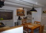 Sale House 4 rooms 80m² Saint-Jean-Pla-de-Corts - Photo 3