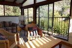 Sale House 6 rooms 174m² Arles-sur-Tech (66150) - Photo 5