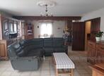 Sale House 6 rooms 120m² Reynes - Photo 5
