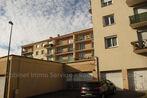 Vente Appartement 2 pièces 40m² Céret - Photo 10