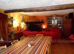 Sale House 8 rooms 224m² Castelnou - Photo 6