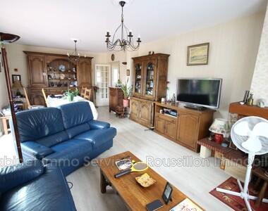 Sale House 4 rooms 115m² Saint-André - photo
