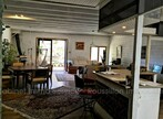 Sale House 4 rooms 110m² Palau-del-Vidre - Photo 2