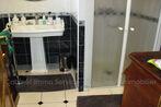 Sale House 4 rooms 165m² Saint-Laurent-de-Cerdans - Photo 14