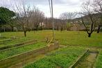 Sale Land 1 150m² Reynès (66400) - Photo 1