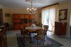 Sale House 4 rooms 118m² Amélie-les-Bains-Palalda (66110) - Photo 10