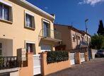 Sale Apartment 4 rooms 73m² Saint-Génis-des-Fontaines - Photo 1