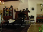 Sale House 9 rooms 190m² Céret - Photo 11
