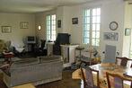 Vente Maison 6 pièces 150m² Amélie-les-Bains-Palalda (66110) - Photo 3