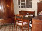 Sale House 5 rooms 186m² Banyuls-dels-Aspres - Photo 14