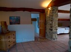 Sale House 10 rooms 500m² Céret - Photo 9
