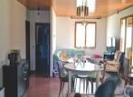 Sale House 3 rooms 65m² Céret - Photo 3