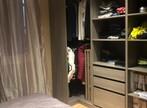 Sale Apartment 3 rooms 56m² Céret - Photo 4