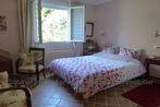 Sale House 4 rooms 98m² Amélie-les-Bains-Palalda (66110) - Photo 9