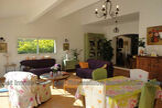 Vente Maison 7 pièces 168m² Montauriol (66300) - Photo 4