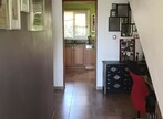Sale House 4 rooms 124m² Saint-André - Photo 4
