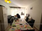 Sale Apartment 2 rooms 36m² Saint-Cyprien - Photo 7