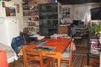 Vente Appartement 1 pièce 35m² Maureillas-las-Illas - Photo 8
