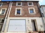 Sale House 3 rooms 55m² Palau-del-Vidre - Photo 1