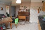 Vente Maison 6 pièces 110m² Céret (66400) - Photo 5