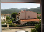 Sale House 4 rooms 92m² Céret - Photo 12