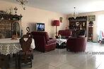 Sale Apartment 3 rooms 100m² Céret (66400) - Photo 5