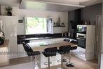 Vente Maison 6 pièces 180m² Arles-sur-Tech (66150) - Photo 1
