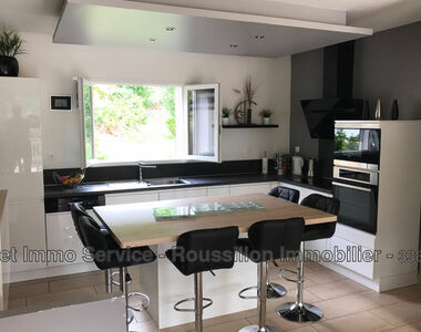 Sale House 6 rooms 180m² Arles-sur-Tech (66150) - photo